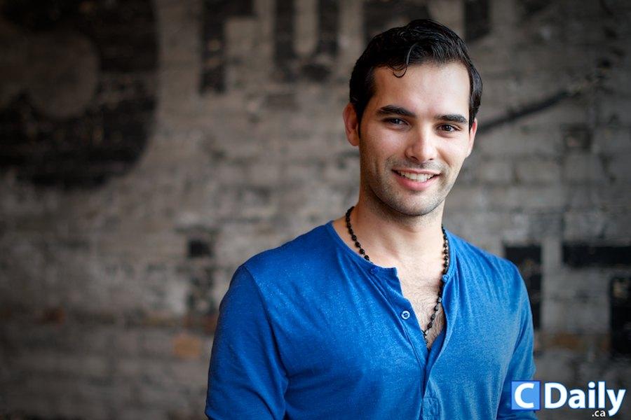 Jonathan Sousa Profile 4