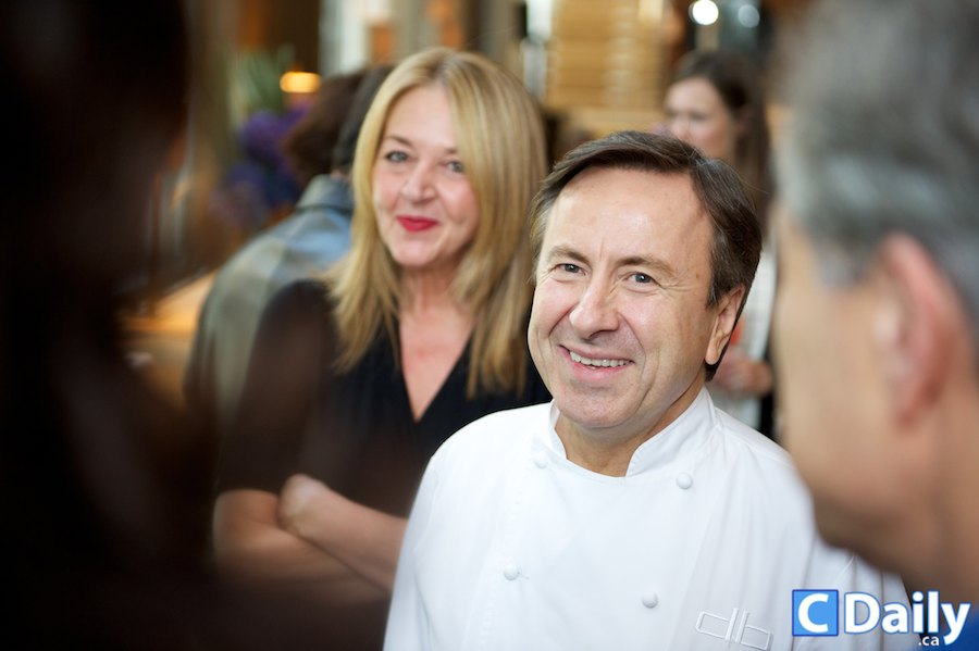 Easter Seals Event with Daniel Boulud by Ryan Emberley 1