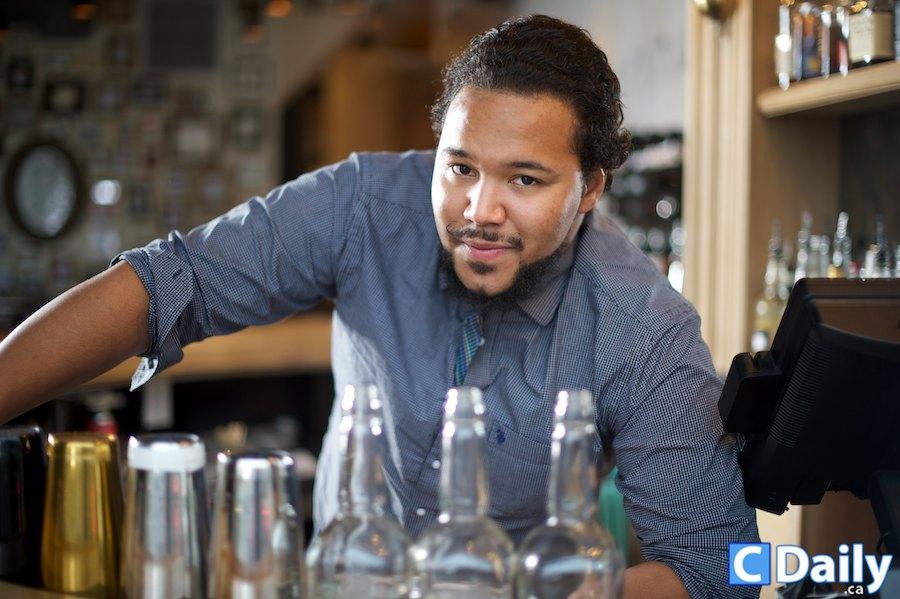 Hudson Kitchen profile Ryan Emberley 4